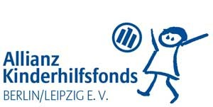 kihifo-logo-4_300px