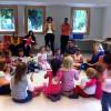 Singen-Tanzen-Foerderverein4